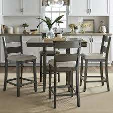 dining room table sets with bench. Counter Sets Dining Room Table With Bench