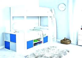 Bunk Bed Canopies Tent Bunk Beds With Canopy Bed Remodel 1 Bunk Bed ...