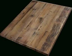 gorgeous solid wood table tops for uk canada cut to size stunning reclaimed
