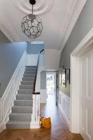 Dulwich Interior Design Interior Design By Imperfect Interiors At This Lovely Double