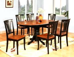 country style dining room furniture. In Here We Characterize Of Elegant Full Beans Windsor Country Style Dining Set Room Interior The Same Way As Luxury Furniture Inside.