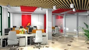 office interior decorators. cozy office interior designers in mumbai decoration and designer navi decorators
