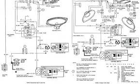 1984 mustang radio wiring diagram wire center \u2022 98 ford mustang stereo wiring diagram at 98 Mustang Radio Wiring Diagram