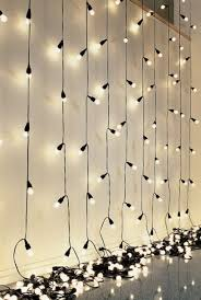 Indoor string lighting Modern Indoor String Light Ideas 26 Ebay Indoor String Light Ideas Part Of Birddog Lighting
