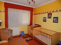 Haus Zu Verkaufen Hévíz Rdlahu