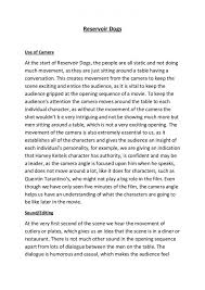 Definition Essay Examples Love Definition Essay Examples Love Keni Candlecomfortzone Com Sample