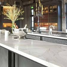 eased edge counter edges eased edge granite countertop pictures