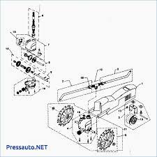 Wiring diagram 7 pin round trailer plug pressauto ford seven diagram