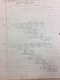answers 67 68