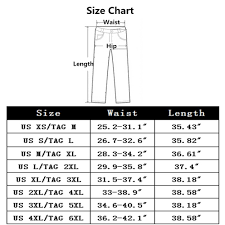 Evedesign Womens Solid Comfy Fitted Pants Drawstring