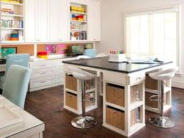 Craft Room Furniture Ideas Home Design For Your Pictures Martha Stewart  Depot .
