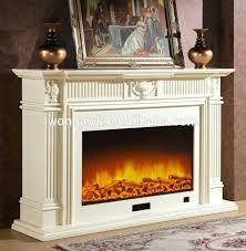 ready made fireplace ready made fireplace mantels