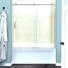 delta pivot shower door delta shower doors installation bathtub shower doors prev delta tub door installation delta pivot shower door