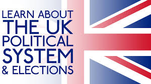 Learn About The Uk Political System Elections
