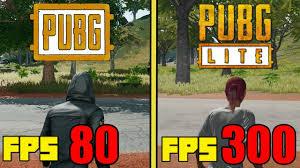 300 FPS na DARMOWYM PUBG - PUBG Lite ...