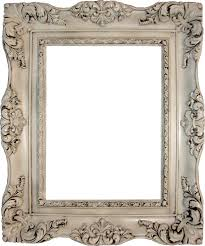 antique picture frames. Picture Frames - Try Thrift Stores And Yard Sales Then Paint Them With Your Choice Antique D
