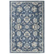 target outdoor carpet target rug medium size of living trellis rug outdoor rug target outdoor rug target rug target outdoor rug target outdoor carpet