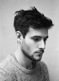 60 Men's Medium Wavy Hairstyles   Manly Cuts With Character furthermore 30 best Wavy Hairstyles For Men images on Pinterest   Wavy also Wavy Hair Hairstyles For Men in addition Cool New Hairstyles for Men with Wavy Hair moreover 106 best  2016   Men's Wavy Hairstyles Inspiration Album images on likewise  likewise Wavy Hairstyles For Men 2017 also  moreover  further 25  best Wavy hair men ideas on Pinterest   Men curly hair  Longer additionally Top 100 Best Medium Haircuts For Men   Most Versatile Length. on haircuts for men with wavy hair