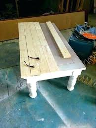 refinish coffee table refinished coffee tables refinished coffee tables appealing old coffee tables best old coffee