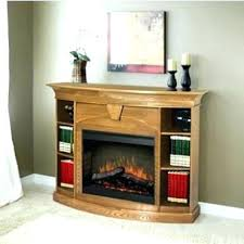 electric fireplace with bookcase electric fireplace bookcase bookcase electric fireplace by pertaining to with bookshelves plan electric fireplace