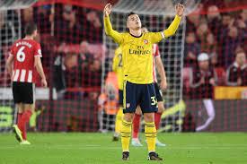 Probabili formazioni Arsenal-Chelsea: derby di Londra decisivo