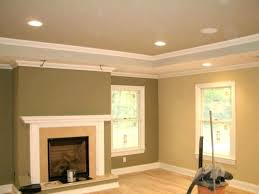 cost to paint interior of home. Exellent Cost Cost To Paint House Painting Large Size Of Interior  Home Within  For Cost To Paint Interior Of Home