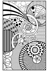 Small Picture Jewish Adult Coloring Book Free Coloring Pages