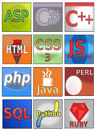 best programming languages for kids coderz programming languages for kids
