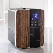 kenmore humidifier. gallery of kenmore cool-mist humidifier for small rooms