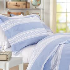 navy stripe duvet cover quilt cover sets striped bedding black and white striped duvet cover ticking