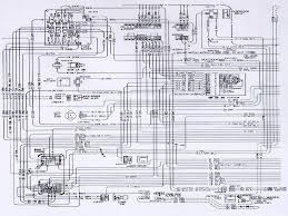famous 1979 camaro wiring diagram contemporary electrical and 1979 camaro z28 wiring diagram magnificent 1979 camaro wiring diagram pictures inspiration