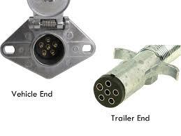 dc reversing switch wiring diagram images way round trailer wiring jpg on 12 volt reversing wiring ground