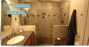 bathroom remodeling st louis. Bathroom Remodel St Louis Remodeling Amusing Bath Mo