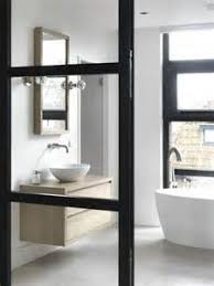 free bathroom vanity cabinet plans. bathroom vanity cabinet plans free woodworking projects \u0026 d