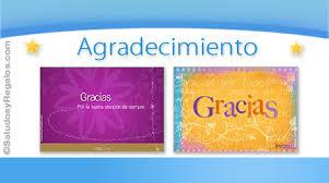 tarjeta de agradecimientos tarjetas de agradecimiento empresariales ecards digitales de gracias