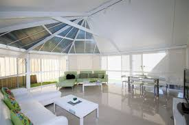 sunrooms australia. Contemporary Sunrooms Below Are A Number Of Sunrooms Screen Rooms And Conservatory Designs To  Inspire You In Sunrooms Australia O