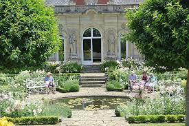 Small Picture Beautiful open gardens to visit in the UK Public gardens RHS