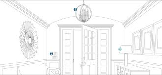 entryway lighting ideas. Entryway \u0026 Foyer Lighting Ideas