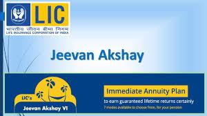 Jeevan Akshay Chart Lic Jeevan A Luchainstitute