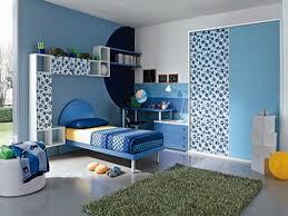 Top 67 Marvelous Wall Paint Colors Little Boy Bedroom Themes Boys
