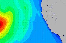 San Clemente Surf Reports San Clemente