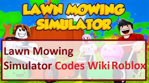 Here is an updated list of all codes that are working in giant simulator here in roblox. Giant Simulator Codes Wiki Giant Simulator Codes Wiki Nissan 2019 Cars Giant Simulator Codes Are A List Of Codes Given By The Developers Of The Game To Help Players