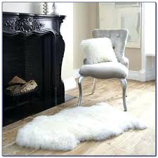 large white fur rug gallery of fancy white furry rug big faux fur alive magnificent 8