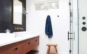 target wamsutta sets gray modern large bath chaps christy floor kohls desig long mats houzz custom