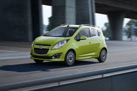 2015 chevy spark ev. Beautiful Chevy Updates For The 2015 Chevy Spark Throughout Chevy Spark Ev 4