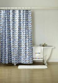 nautical themed shower curtain fresh design nautical themed shower curtains curtain anchor target grey modernist concept coffee decor