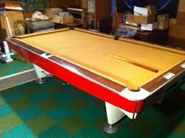 mid century modern pool table. Contemporary Pool Mid Century Brunswick Pool Table  Google Search On Mid Century Modern Pool Table E