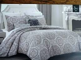 cynthia rowley twin quilt set comforter sets silver toe rings
