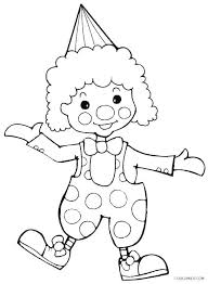 American Girl Doll Coloring Pages American Girl Coloring Page Girl