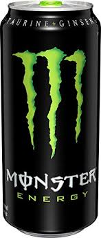 monster energy can green. Contemporary Can Monster Energy Drink Green 475ml On Can Green S